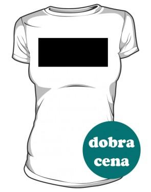Koszulka z nadrukiem 21795