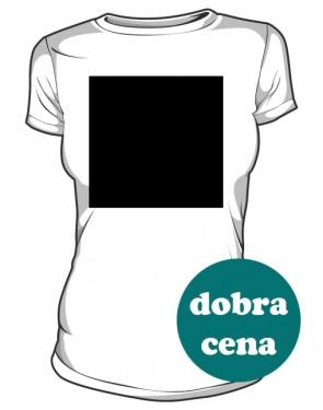 Koszulka z nadrukiem 21814