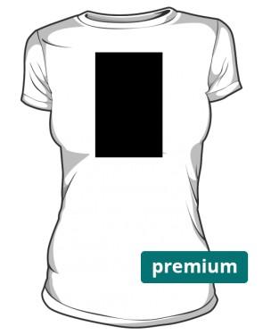 Koszulka z nadrukiem 21974