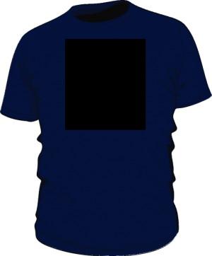 Koszulka z nadrukiem 21991