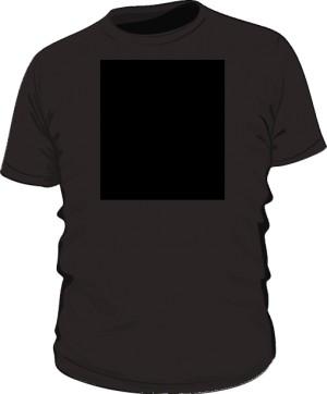 Koszulka z nadrukiem 21992