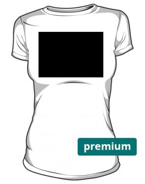 Koszulka z nadrukiem 21997
