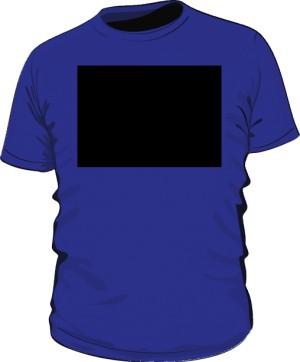 Koszulka z nadrukiem 22000