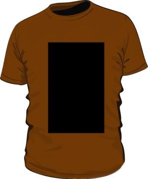 Koszulka z nadrukiem 22010