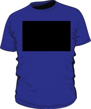 Koszulka z nadrukiem 22012
