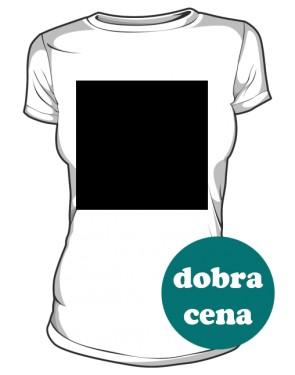 Koszulka z nadrukiem 22017