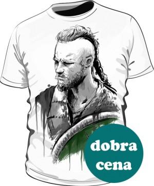 Koszulka z nadrukiem 221245