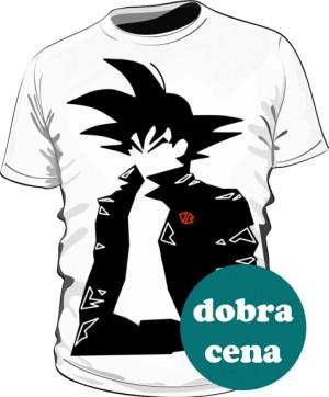 Koszulka z nadrukiem 222410