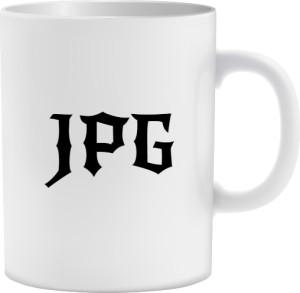 kubek JPG