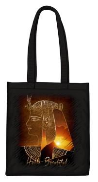 Egipt Torba zakupowa
