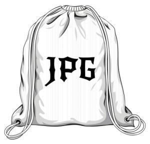 torba na wf