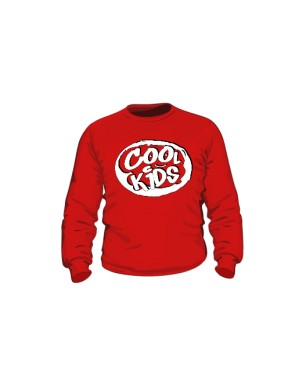 Cool Kids bluza dziecięca