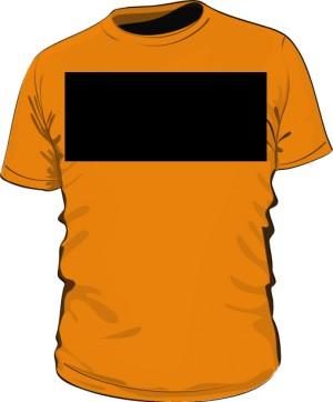 Koszulka TrenerLimanowa