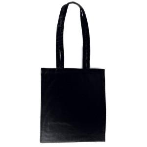 Bawełniana torba na ramię