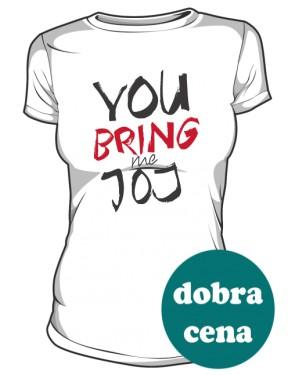 Koszulka Damska Grunge 2
