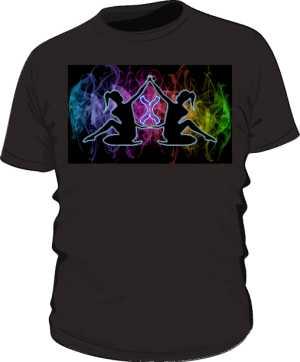 Klubowa Koszulka
