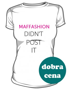 maffashion womens tee