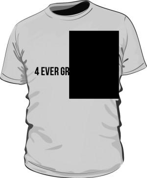 Koszulka z nadrukiem 23980