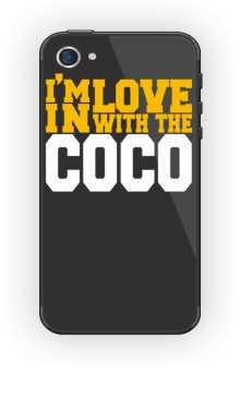 Obudowa COCO