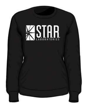 Bluza Damska Star