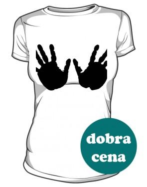 Koszulka z nadrukiem 24567