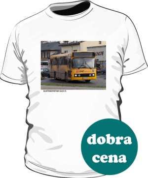 Koszulka DAB 1200B