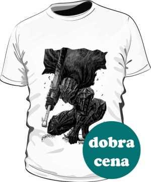 Koszulka z nadrukiem 247859