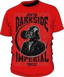 koszulka Lord Vader 249754