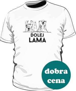 Dolej Lama