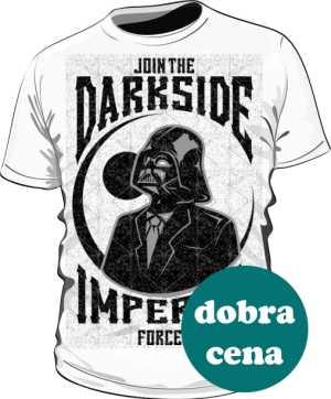 Koszulka Lord Vader