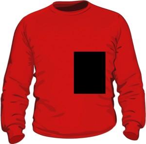 Koszulka z nadrukiem 25333