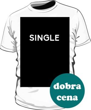 Koszulka z nadrukiem 25490