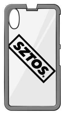 Etui do Sony Z1