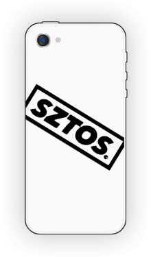 Etui do iPhone 5 i 5s