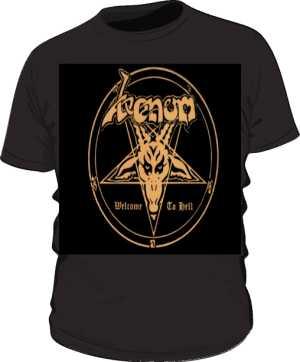 Koszulka z nadrukiem 261043