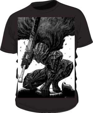 Koszulka z nadrukiem 261052