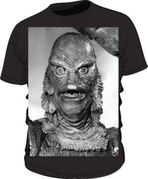 Koszulka z nadrukiem 261078