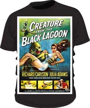 Koszulka z nadrukiem 261080