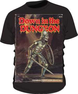 Koszulka z nadrukiem 261848