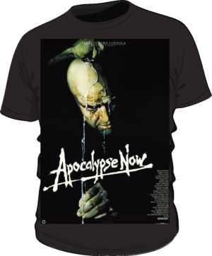 Koszulka z nadrukiem 261862