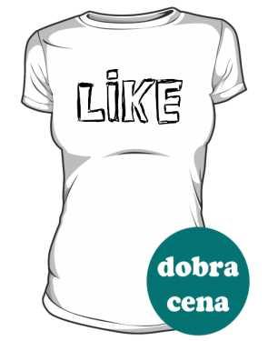 Like damska
