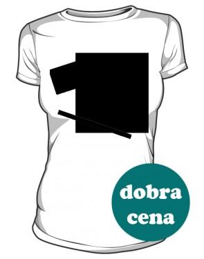 Koszulka z nadrukiem 26944