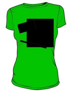 Koszulka D