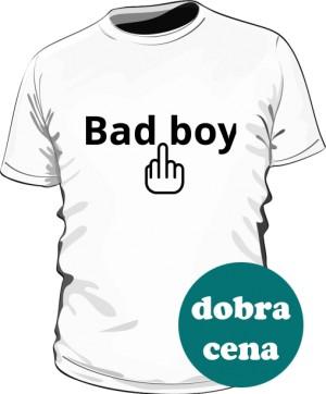 Koszulka z nadrukiem 27004