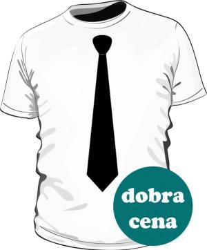 Koszulka z nadrukiem 27006