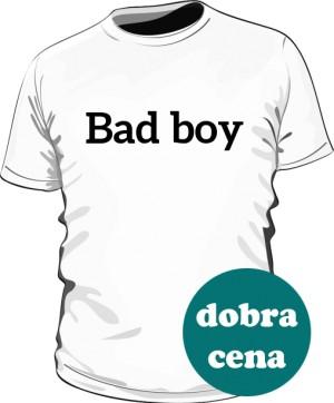 Koszulka z nadrukiem 27008