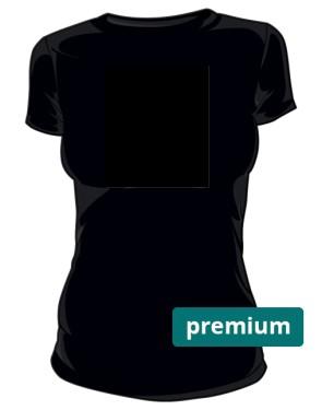 Koszulka z nadrukiem 27346