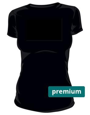 Koszulka z nadrukiem 27404