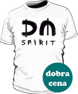 Koszulka z nadrukiem 283213