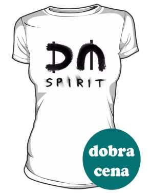 Koszulka z nadrukiem 283214